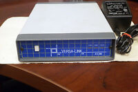 Mutli-Link Inc ATX-300 Used, untested Computerized Call Processor/Fax/Ringer