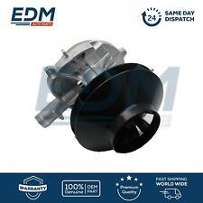 Espar Eberspacher Airtronic D4R Blower motor 12V 252746991500