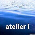 ATELIER I