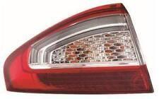 Ford mondeo feu arrière unité côté passager feu arrière unité 2010-2013