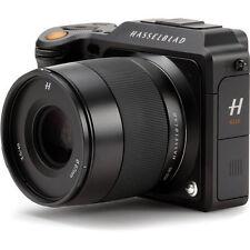 Hasselblad X1D-50c 4116 Medium Format Mirrorless Digital Camera w/ 45mm Lens