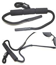 Uvex Eyewear Brillenband floatable Strap Sonnenbrille Wassersport Kite Boot S-N4