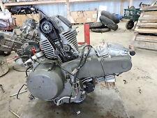 98 Ducati M900 M 900 Monster engine motor