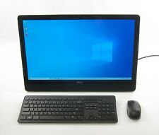 Dell Inspiron 3455 23.8
