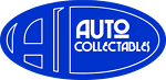 a1autocollectables