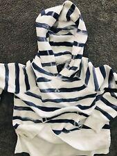 Polo Ralph Lauren girls hoodies size 8/10