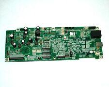 Lexmark S515 Printer Main Logic Board / Formatter PCB
