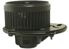 ACDelco 15-80578 Blower Motor W/ Wheel