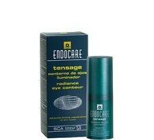Endocare Tensage Radiance Eye Contour, 15ml