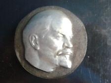 Vladimir Lenin  -  Włodzimierz Lenin