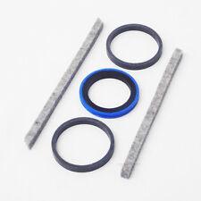 Ben Pearson lift cylinder rebuild kit seal kit hydraulic pacoma 91586 95128