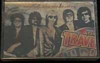 The Traveling Wilburys, Vol. 1 by The Traveling Wilburys (Cassette, Warner...