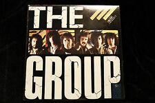 10cc LOOK HEAR LP - SEALED MINT 1980 MERCURY SRM-1-3838