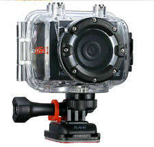 AEE Magiccam SD21 HD 1080P Waterproof Sports Action DV Video Camera Camcorder