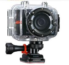 AEE Magiccam SD21 1080P Sports Action Camera Waterproof Car Mini DV Video Cam