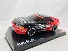 Kyosho MINI-Z Body TAISAN SKYLINE GT-R R32