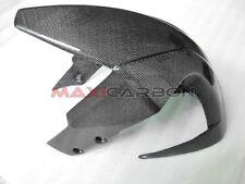 Parafango anteriore carbonio KTM RC8 / Front fender carbon