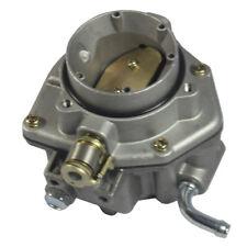 NEW Carburetor For ONAN NOS B48G P220G B48M 146-0496 146-0414 NIKKI 146-0479