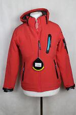 Geographical Norway Tapas Lady 052,Skijacke,Softshell,warm,Gr.36,neu LP95€