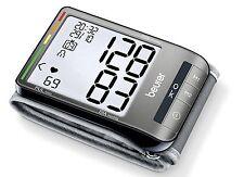Beurer Blutdruckmessgeräte für den Hausgebrauch
