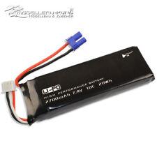 Lipo Akku 2700mAh 2S 7.4V für Hubsan x4 H501S