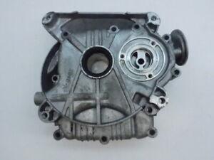 Oil pan sump Briggs Stratton 31C707 engine Z-E59