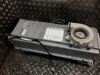 LEXUS GS Battery Unit FOR LEXUS GS Mk3 450H Hybrid 3.5 2005-2010 G9280-30010