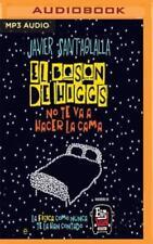 El Boson de Higgs No Te Va a Hacer La Cama: La Fisica Como Nunca Te La Han: New