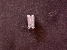 H11AA814 - Fairchild Optocoupler (DIP-4)
