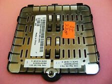 Dell Inspiron 2200 Laptop Memory Bay Cover 0Y6066 * Y6066