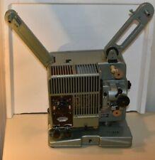 16mm Filmprojektor Siemens (ohne Objektiv)