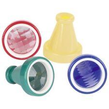 Goki Fliegenauge Facettenauge Netzauge Kinderspielzeug Kunststoff