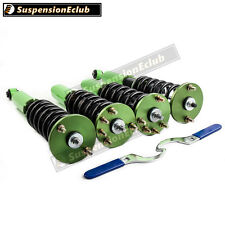 Coilover for Honda Accord 2003-2007 Acura TSX 04-08 Coilovers Suspension Kits