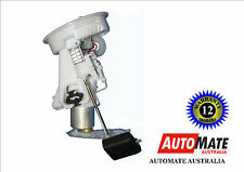 BMW M3 & M5 (white top) pump assy
