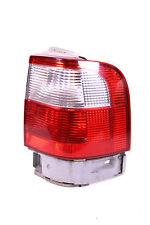 Heckleuchte rechts orig Ford Galaxy WGR Facelift Rückleuchte Rücklicht 964464 #2