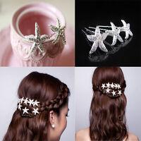 ็HAIR PIN BRIDAL JEWELRY BUN SET THAI WEDDING DRESS GOLD PLATED THAILAND