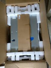 Intel SR2500 2U Server Chassis