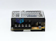 OMRON S8FS-C03524 Switching Power New.