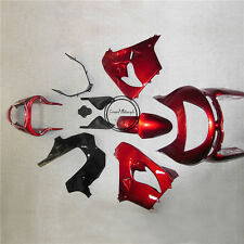 High Quality Bodywork Fairing Set for Kawasaki Ninja ZX-9R 1998-1999 Motorcycle