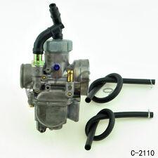 New Carb fits Kawasaki ATV Quad KLF185 KLF Bayou 185 Carburetor Fr US Seller