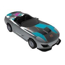 Voitures, camions et fourgons miniatures Corgi GT