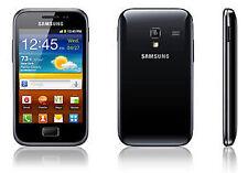 Samsung 3GB Smartphones