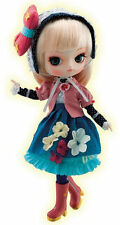 NEW Jun Planning Full Size Collectible Dal FURARA FRARA Pullip doll BNIB