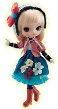 Nueva colección de tamaño completo de planificación de Jun Dal Furara Frara Pullip Doll Nuevo Y En Caja