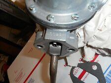 cadillac fuel pump # 575--1940--48