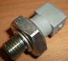 Bmw f 800 R (k73) öldruckschalter interruptor Switch