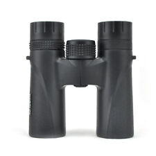 Visionking 12x28 Roof Binoculars Telescope hunting Birding Compact High Power