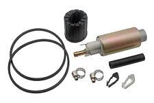 Mercury Topaz, Tracer, Tempo Electric Fuel Pump 1988-97 same as airtex E2065