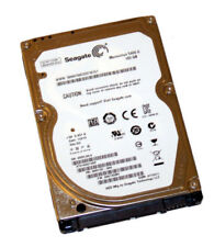 "Hard disk interni da 2,5"" per 160GB"