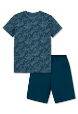 Schiesser Pijama para Beb/és